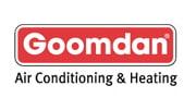 goomdan